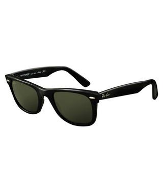 ray ban aviator cheapest price uk  original wayfarer black sunglasses sale ray ban sale