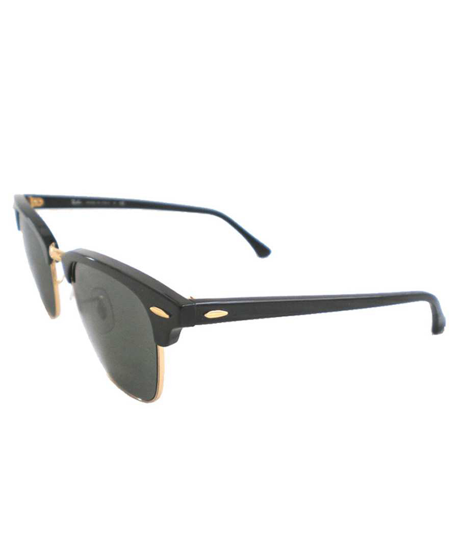 d3544dc3604 Clubmaster Sunglasses Price In India