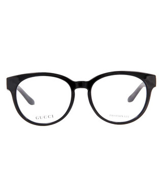 72af2644fc7e Discounts from the Gucci Frames sale