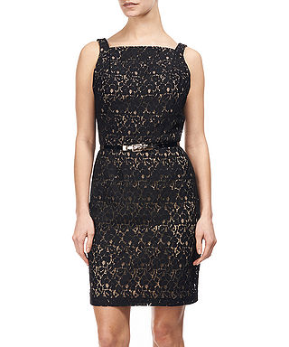 00544913 Discounts from the Up to 90% off Designer Womenswear sale   SECRETSALES