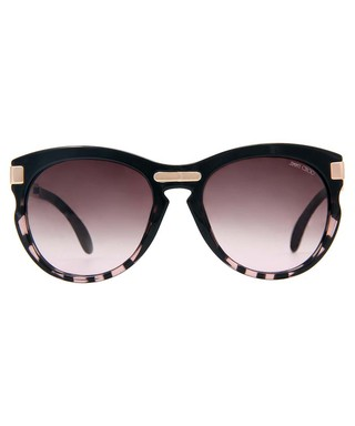 624751e2701e Discounts from the Jimmy Choo Sunglasses & Frames sale | SECRETSALES