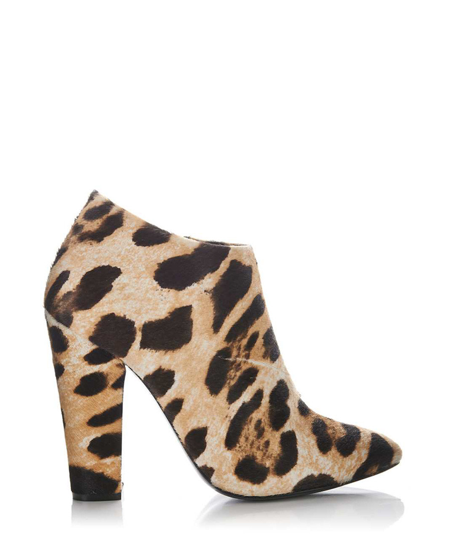 Shop for leopard women shoes at bonjournal.tk Free Shipping. Free Returns. All the time.