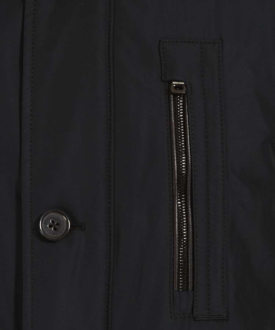 promo code biggest discount factory outlet Discount Conaz navy jacket   SECRETSALES