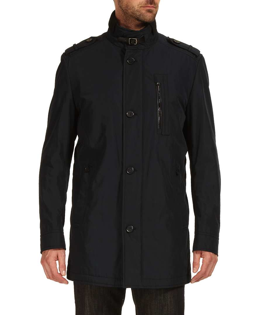 Canada Goose Inc. is a Canadian manufacturer of winter clothing. Canada Goose extreme weather outerwear made in Canada since Parkas, coats, shells, .