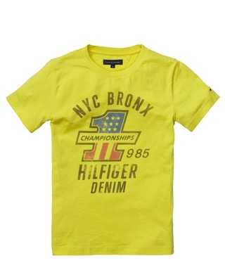 115677cb Discounts from the Tommy Hilfiger: Boys sale | SECRETSALES