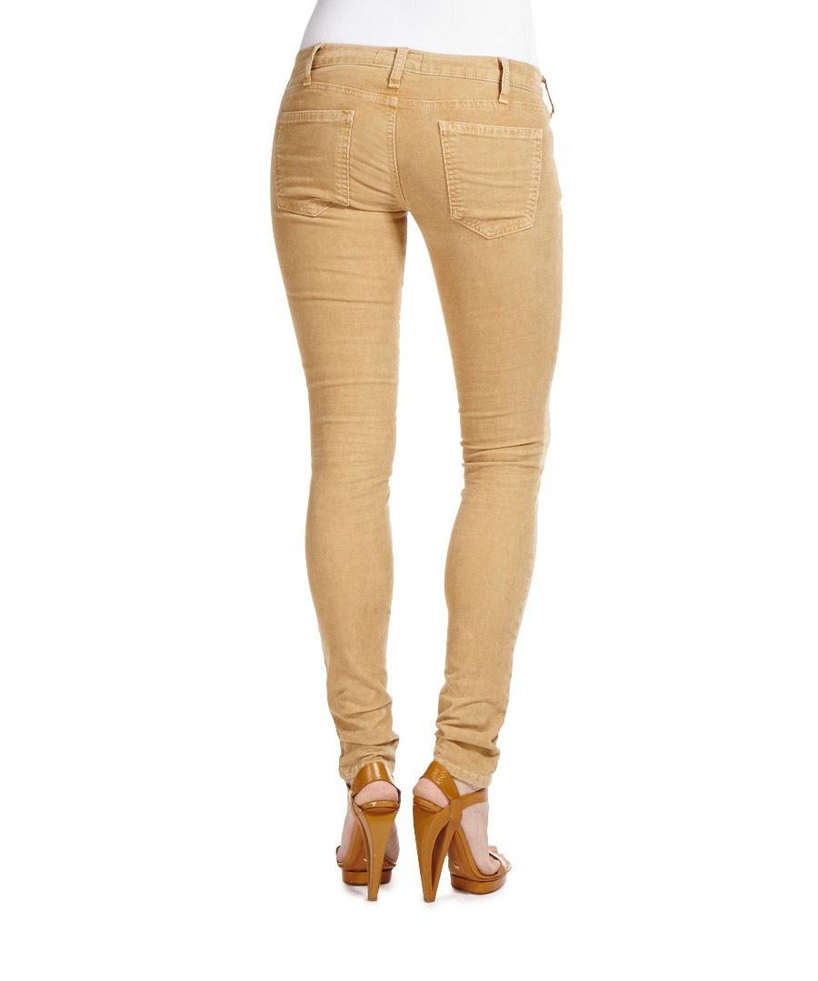 Secretsales Discount Designer Clothes Sale Online Micro
