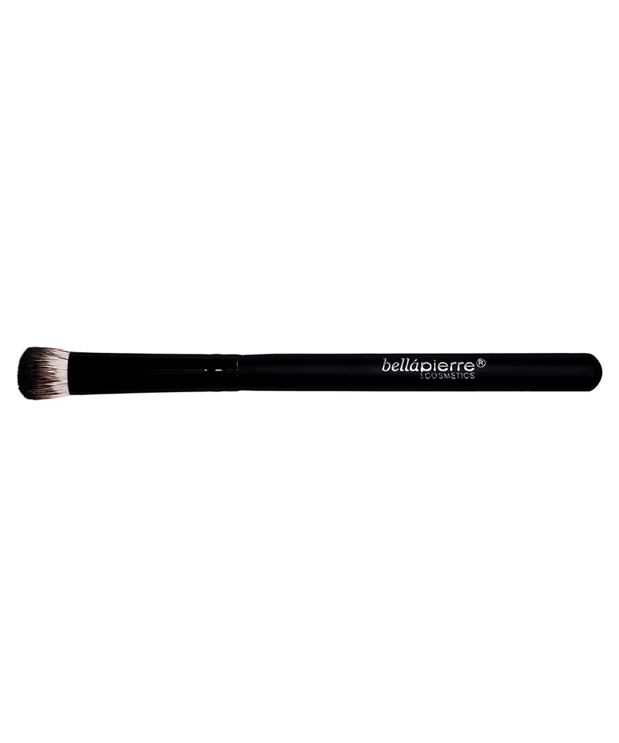 Concealer brush Sale - bellapierre
