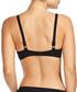 Holly black balconette bikini top Sale - panache Sale