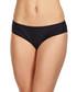 Holly black bikini briefs Sale - Swimwear Sale