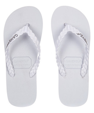 7b6fd0d05878f4 Discounts from the Gandys Flip Flops sale