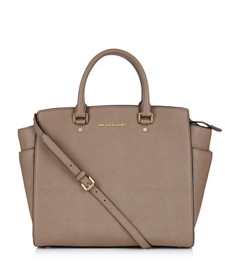 bfa23e3464 Discounts from the Michael Kors Bags sale