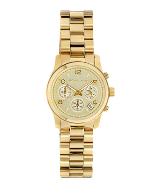 46b538849926b Discounts from the Michael Kors Watches sale