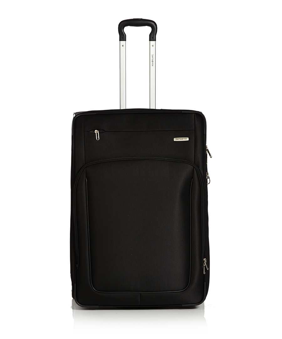X-Pression 72cm black upright case Sale - Samsonite