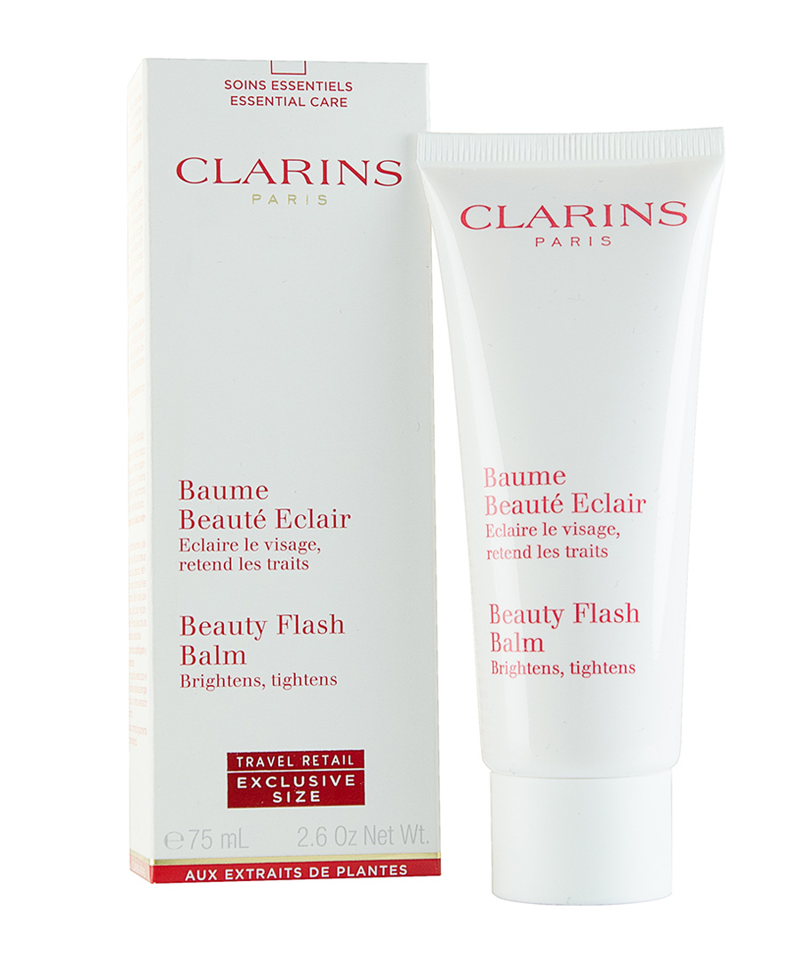 Beauty flash balm 75ml Sale - Clarins