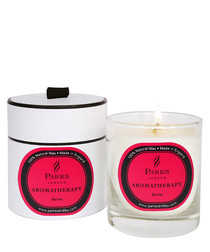Image of Berries aromatherapy candle