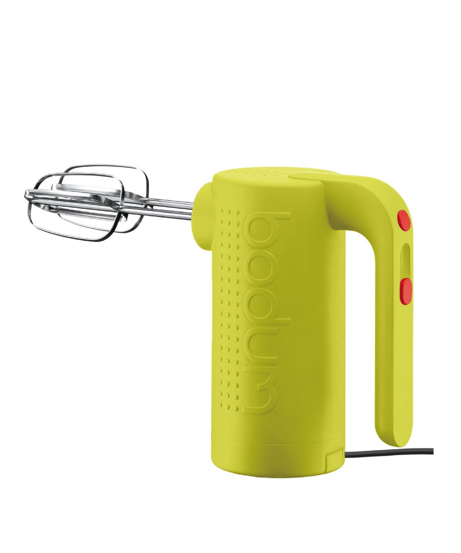 Electric Hand Mixer ~ Discount lime electric hand mixer secretsales