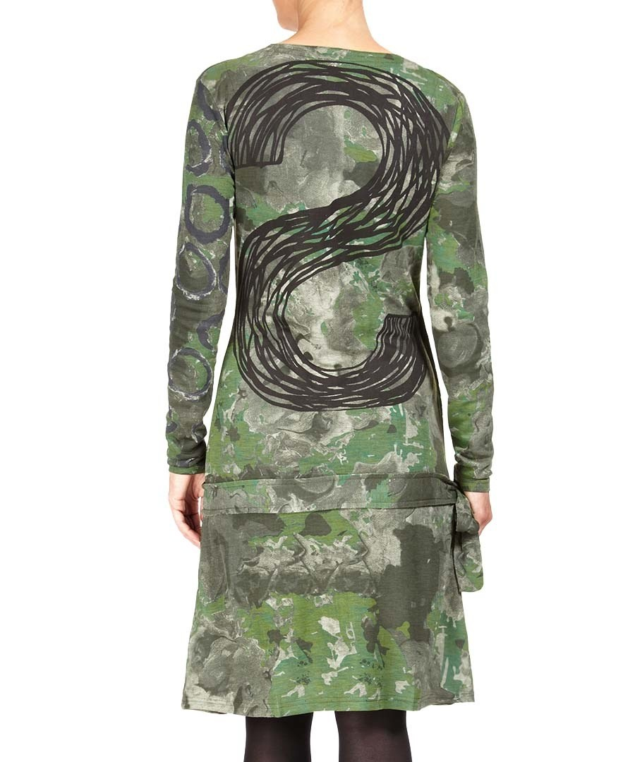 Secretsales Discount Designer Clothes Sale Online