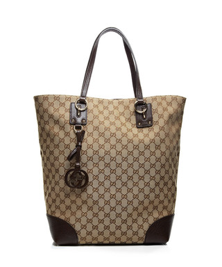 Discounts from the Prada and Gucci Handbags sale  0a208aabf52ba