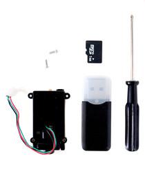 Image of Camera module for Micro Drone 2.0