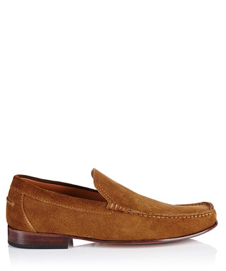 d1bc72e399 Discounts from the Gant Shoes sale | SECRETSALES