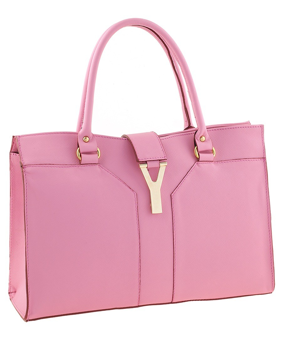 Find great deals on eBay for baby pink purse. Shop with confidence.