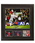 Ryan Giggs signed photo Sale - Sporting Memorabilia Sale