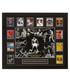 Muhammad Ali opponents signed photo Sale - Sporting Memorabilia Sale