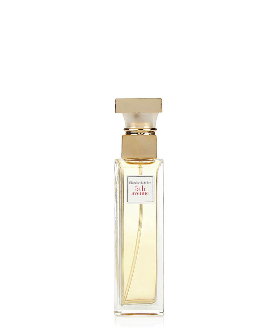 Fifth Avenue eau de parfum 30ml Sale - elizabeth arden