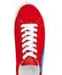 Red & blue striped trainers Sale - dolce & gabbana Sale