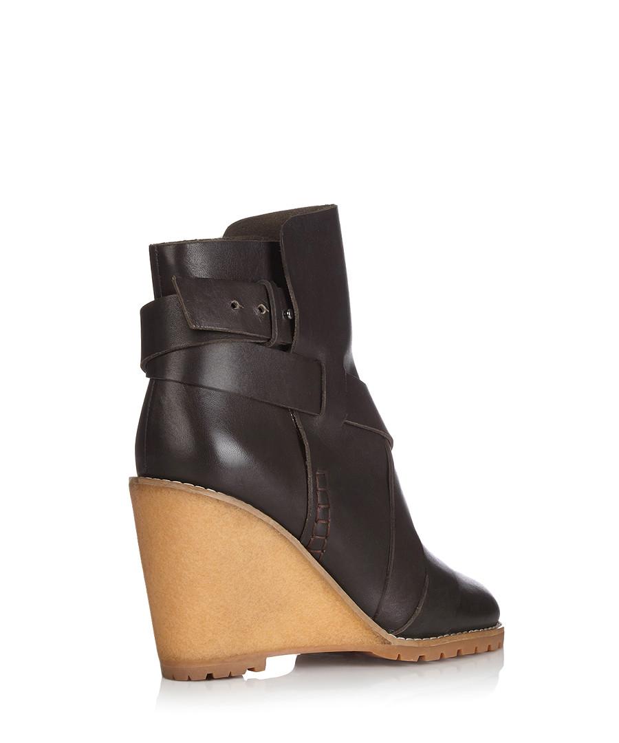 secretsales discount designer clothes sale brown
