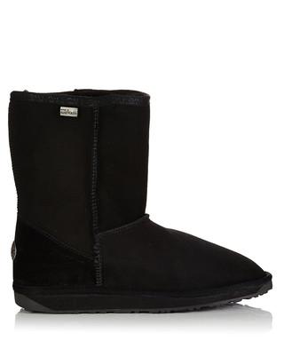 586196f6aaa Discounts from the Emu Sheepskin Boots for Women sale | SECRETSALES