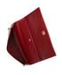 Red patent leather clutch Sale - fendi Sale