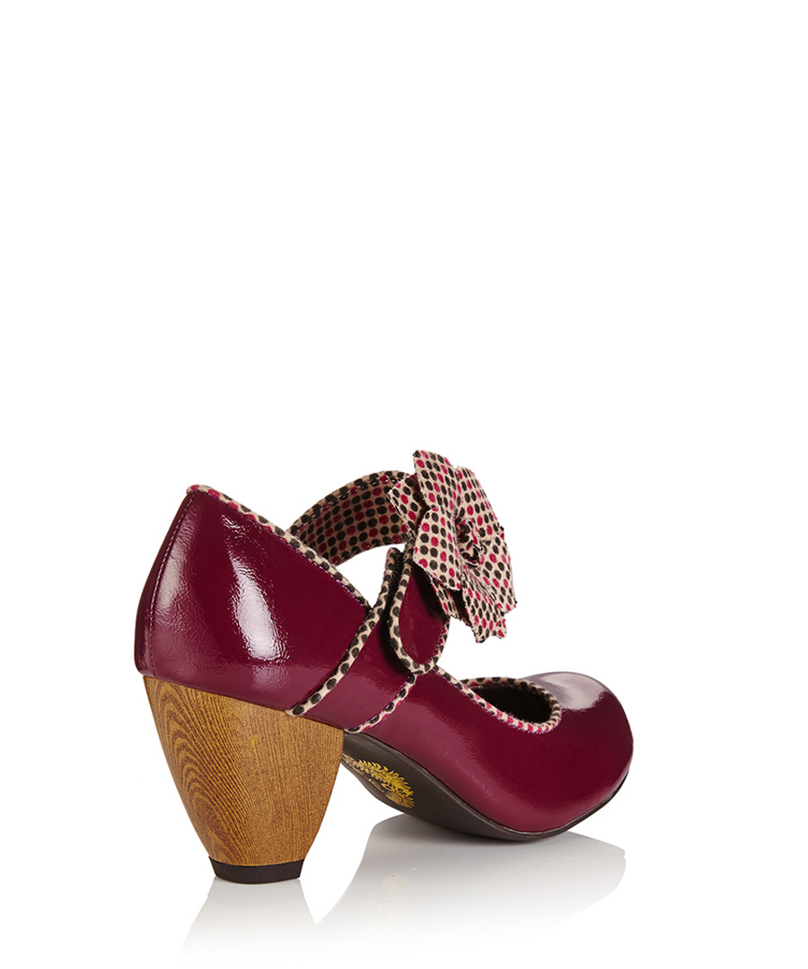 Minelli Shoes Prices