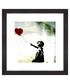 There Is Always Hope framed print 30cm Sale - banksy Sale
