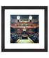 House of Parliament framed print 30cm Sale - banksy Sale