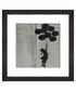 Hope Balloons framed print 30cm Sale - banksy Sale