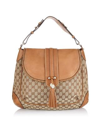 e8456bb5c749 Discounts from the Gucci   Prada Handbags sale