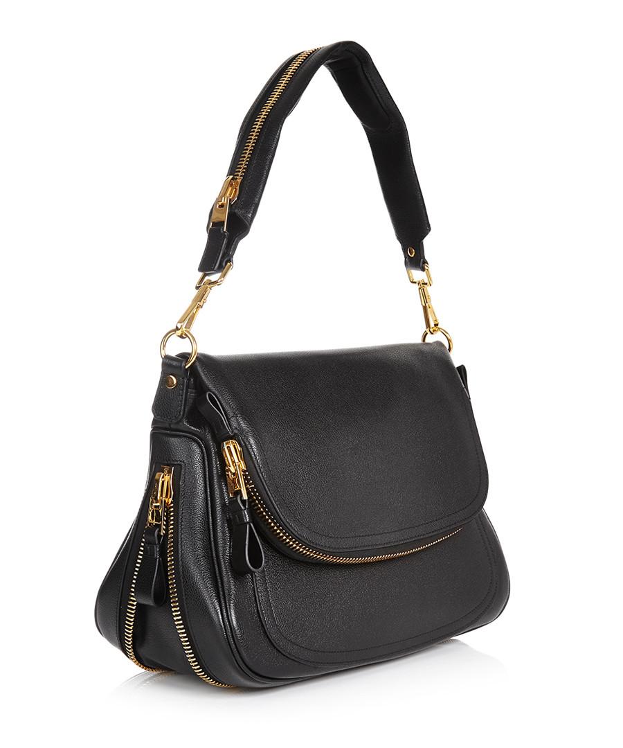 Guess Shoulder Bag For Women On Sale in Black - Lyst