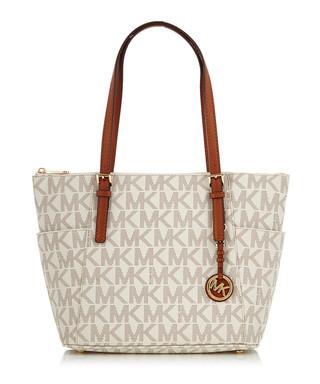 882f7d6cd091 Discounts from the Michael Kors Handbags sale | SECRETSALES