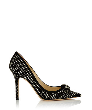 89102ebb6da4 Discounts from the Jimmy Choo Shoes sale