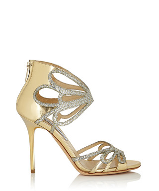 4a16531a7687 Discounts from the Jimmy Choo Shoes sale