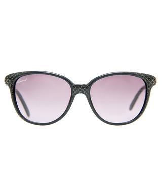 8b8b5b397712 Dark brown glitter sunglasses Sale - Gucci Sale