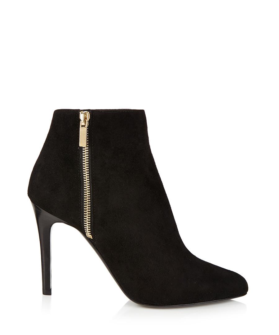 secretsales discount designer clothes sale black