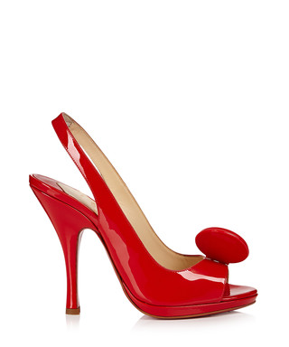 0a93feaa494 Discounts from the Christian Louboutin sale | SECRETSALES