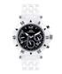 Helldriver black dial ceramic watch Sale - hindenberg Sale