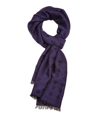f89c151e84d80 Discounts from the Vivienne Westwood Scarves sale | SECRETSALES
