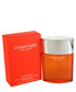 Happy for Men EDT 100ml Sale - clinique Sale