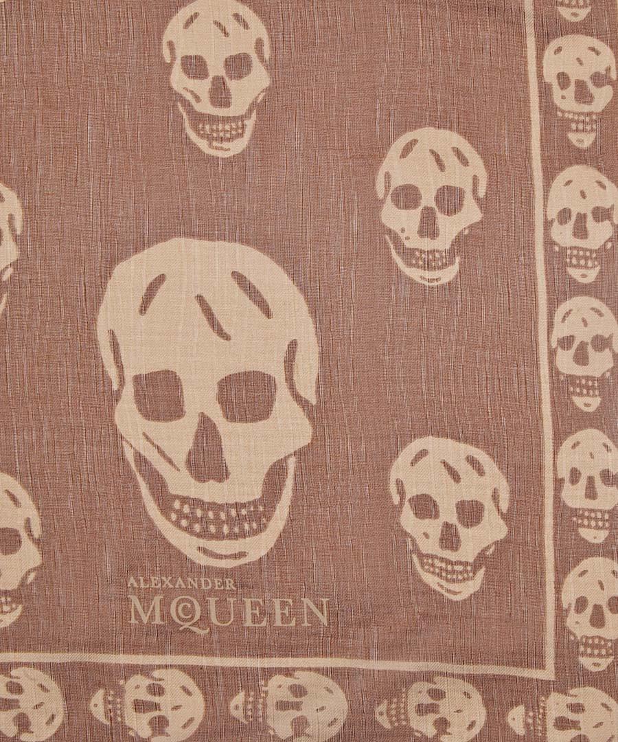 vintage hermes scarf price guide