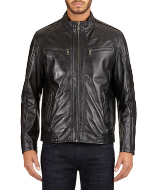 6e2336d6d Discounts from the Helium Leather Jackets for Him sale | SECRETSALES