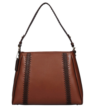 6f3fccd1814 Discounts from the Poon Handbags sale   SECRETSALES